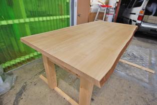 テーブルCSC_0062