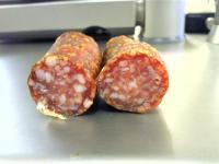 腸詰ドイツサラミ