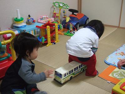 s-DSCF9432.jpg