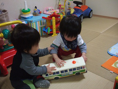 s-DSCF9433.jpg