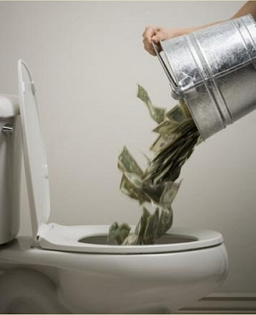 money-down-toilet.jpg