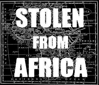 stolen_from_africa.jpg