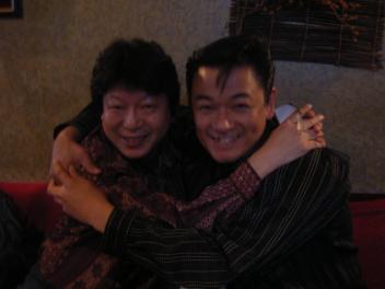 hukudakitagawa.jpg