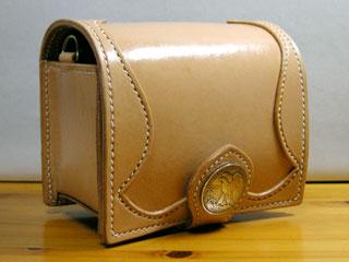 leathercraft85