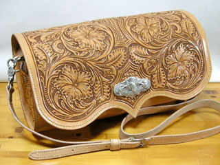 leathercraft94