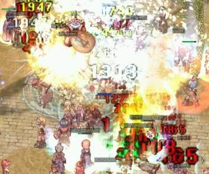 20050119121214.jpg