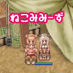 20050220010109.jpg
