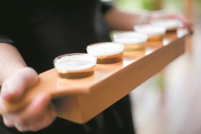beer-2-1024x685.jpg