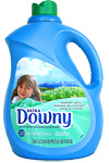 downy_mountain103.jpg