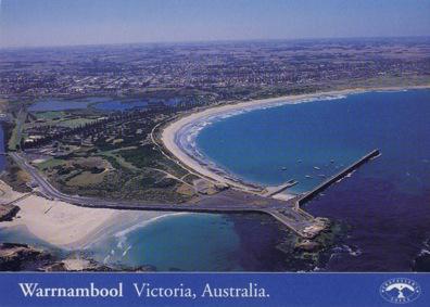 warrnambool-australia.jpg