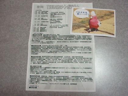 tsubasa.jpg