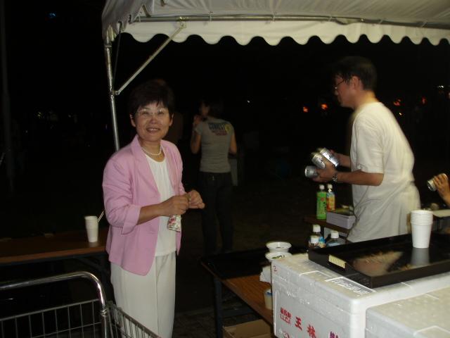 09-08-05西宮市職労盆踊り