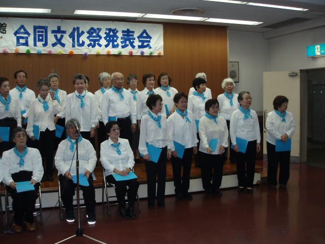 09-10-17新婦人MU班1 (4)
