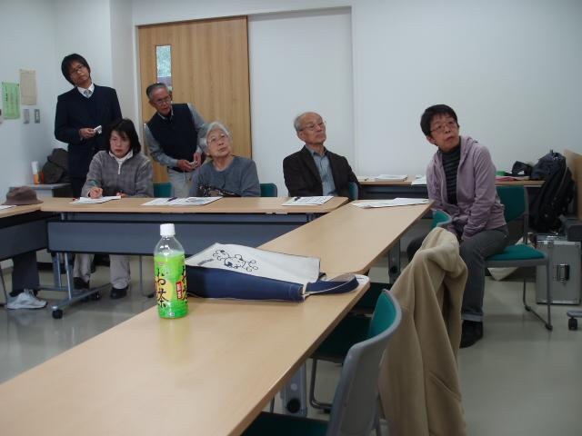 09-11-19尼医生協2
