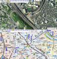 Discover Shinkansen?