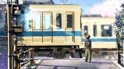 5cm_fumigiri_kotakyu