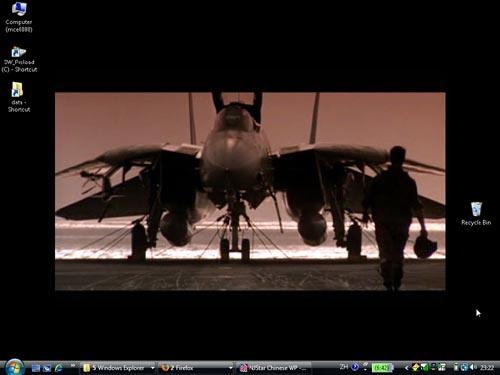 CapWall200709_F14A_Tomcat