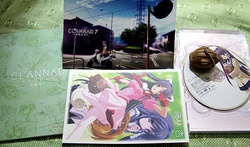 DVD_Clannad7