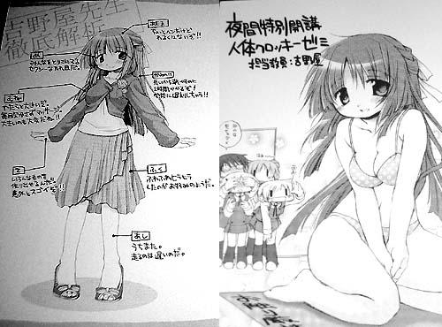 hidamari_YoshinoyaSensei