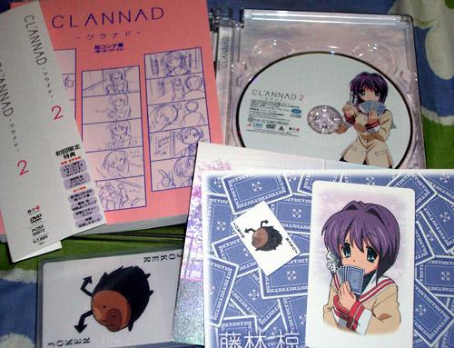 Clannad_DVD02