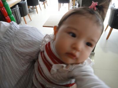 2011_0922_124433-DSC02345_convert_20110924163010.jpg