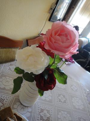 2011_1006_141514-DSC02439_convert_20111010022742.jpg