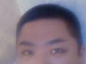 20070627130313.jpg