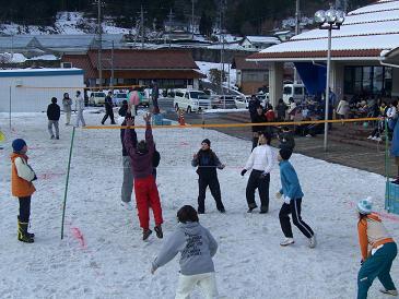 2008雪んこバレー 007