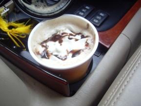 coffee 052409