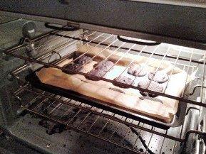 cookies 061709