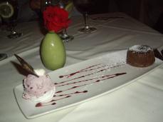 good dessert 10 08