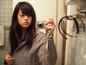 hair 061609