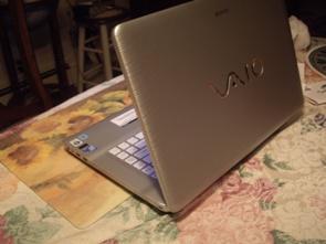 laptop 073109
