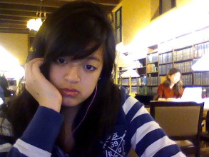 library 111709
