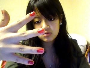 nails 111009