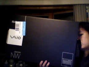 new laptop 080209