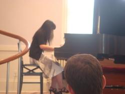 piano 050709