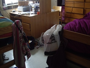 room 091709