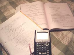 textbook 050209