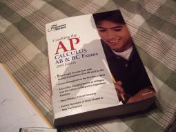 textbook2 050209