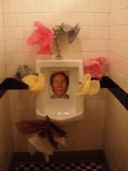 toilet 050509