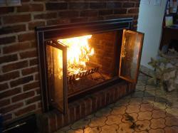 xmas tree burn 3 021609