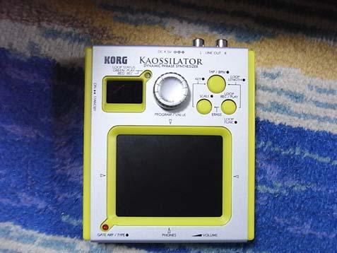 RIMG1181.jpg