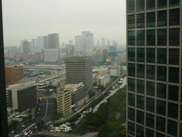 20080712_9.jpg
