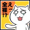 ic_kami.png