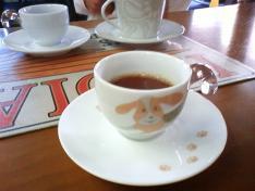 0126コーヒー試飲