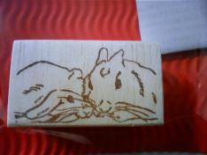 0309オーダーウサギ