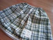 0403スカート