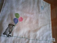 0618ペンギン刺繍