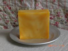 マンゴーオレンジ 15